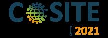 ic-cosite.org
